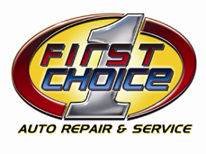 First Choice Automotive Solway